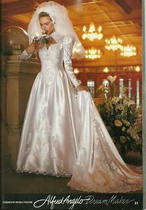 82 best images about 80s and 90s wedding dresses on With 90s wedding dress