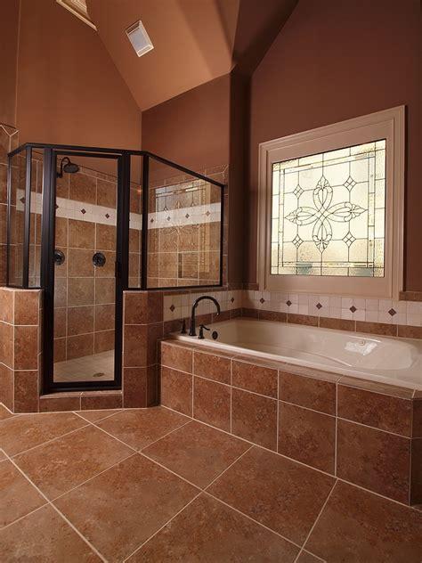bathroom designs with clawfoot tubs big shower and big bath tub a can