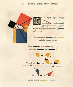 Euclid Geometry Pages Diagrams