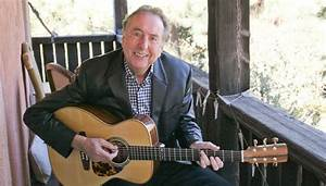 Whitman Magazine interviews Eric Idle| Whitman College