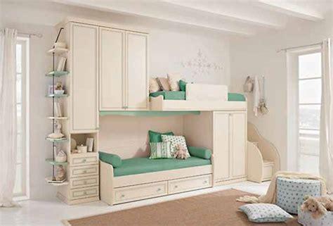 Cute Scandinavian Kids Room Decorating Ideas-interior Design
