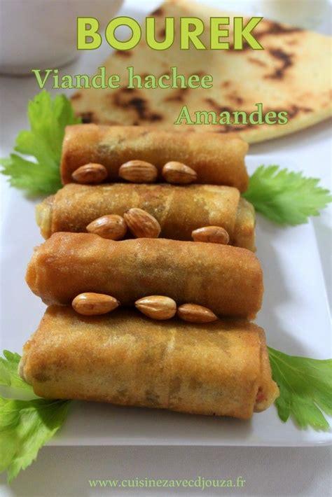 cuisine arabe 4 1000 idées sur le thème traiteur marocain sur