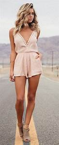 Stunning 39 Cute Summer Vacation Outfits for Women from ...