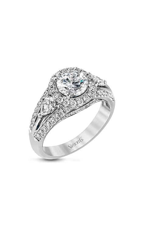 Simon G Passion Mr1506. Sagittarius Birthstone Engagement Rings. Petite Princess Wedding Rings. Tool Wedding Rings. Five Rings. Death Star Engagement Rings. Eragon Wedding Rings. Vintage Style Wedding Rings. Rice Rings