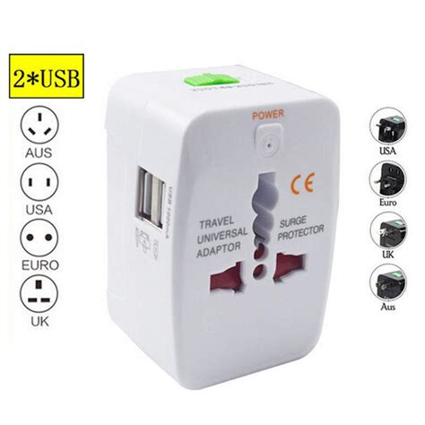 universal world travel adapter with 2 end 4 8 2019 4 10 pm