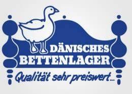 Dänisches Bettenlager Kaltenkirchen : zentrum sch neweide einfach einkaufen einfach sch n ~ A.2002-acura-tl-radio.info Haus und Dekorationen