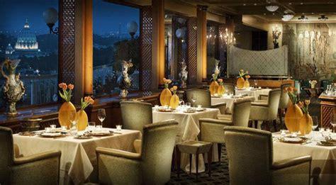 Best Resturants In Top Michelin Starred Restaurants In Rome