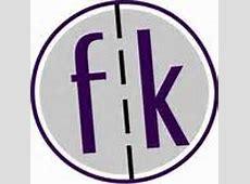 Frank Kent Motor Co Auto Repair & Service Auto