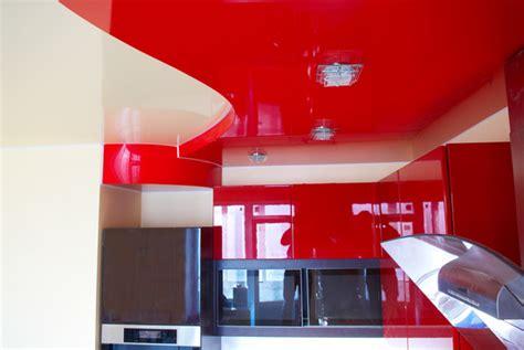 quel rouleau pour peindre un plafond quel rouleau utiliser pour peindre un plafond 224 beziers devis electricite en ligne immediat