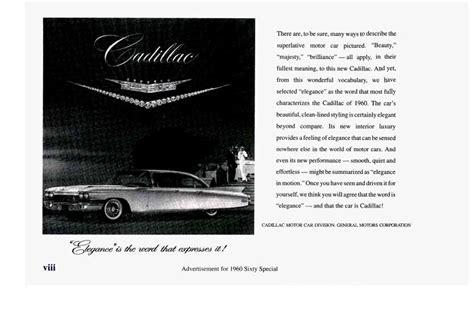 download car manuals pdf free 2000 cadillac deville user handbook 1998 cadillac deville owners manual