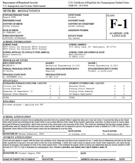 Ap Style Resume Or Résumé by I 765 Cover Letter Editor Cover Letter Ap Style