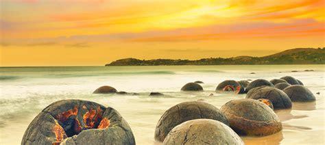 bed breakfast zeeland nieuw zeeland reizen een overzicht de leukste reizen