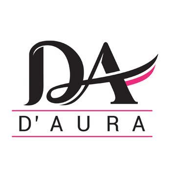 logo design company india  logo designers india