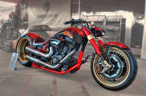 Benelli Tnt 135 4k Wallpapers by Hintergrundbilder Customizing Hdr Motorrad