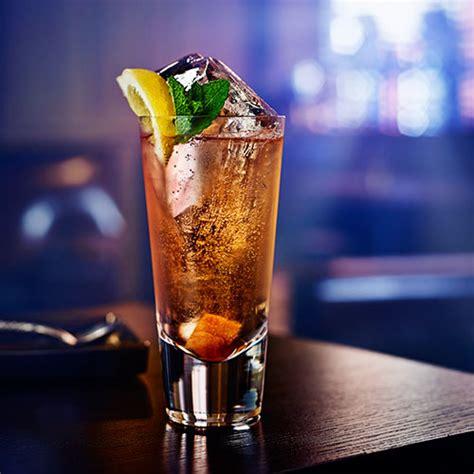 scotch and soda drink haig club single grain whisky scotland s hidden gem
