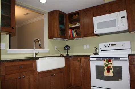 Kitchen Cabinets Cincinnati by Kitchen Remodels In Cincinnati Kitchen Bath