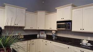 Ready-to-Assemble Kitchen Cabinets Knotty Alder Cabinets