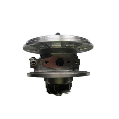 ct16v 17201 0l040 turbocharger of toyota hilux 3 0l 1kd ftv engine buy product provide