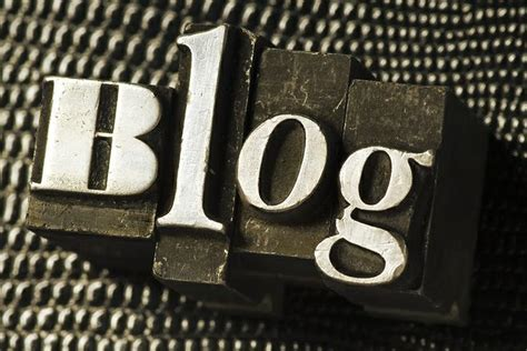 Please Don't Blog Your Book: 4 Reasons Why   Jane Friedman