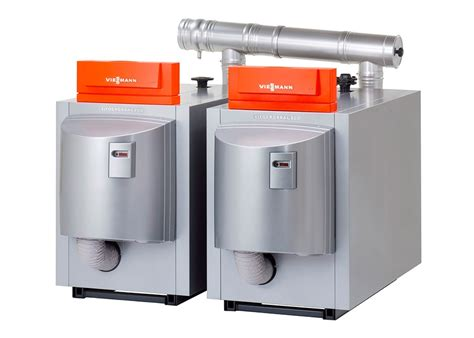 viessmann vitocrossal 200 газовый конденсационный котел viessmann vitocrossal 200