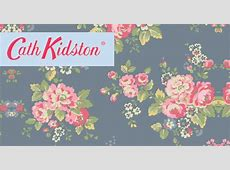 Cath Kidston Black Friday 2019 Deals