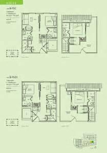 2 bedroom floor plans penthouse 2 bed guillemard suites