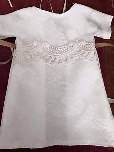 bride donates wedding dress to use as burial gowns for With wedding dresses for stillborn babies