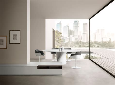table dining tables  mdf italia architonic