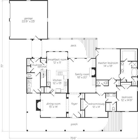 mudroom floor plans jack o connell wraps and study on pinterest