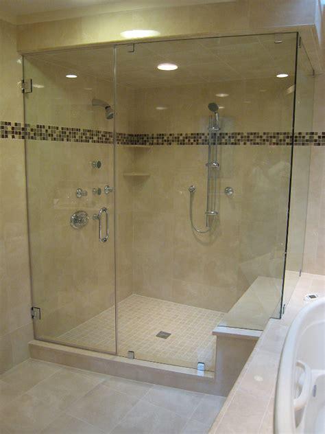 cost of a frameless glass shower doors useful reviews of