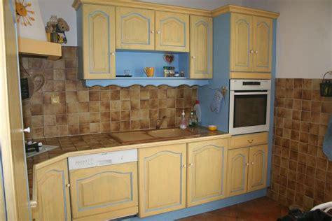 cuisine bleu ikea beaufiful ma cuisine bleue pictures gt gt ma cuisine bleue