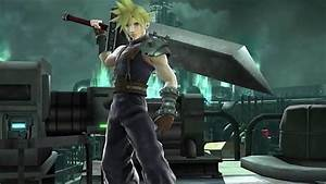 Here39s What39s Really Going On With The FF7 Remake39s