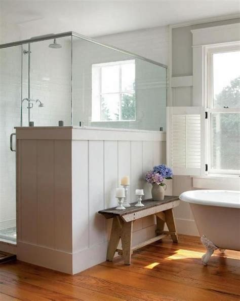 bathroom bench  stool ideas  serene seated