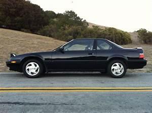 Pacific Auto : 1990 honda prelude si alb like new yelp ~ Gottalentnigeria.com Avis de Voitures