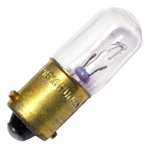 automotive light bulbs ge 27688 1816 miniature automotive light bulb