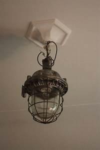 Vintage Lampen Berlin : vintage fabriklampe no 21 fabriklampe industrielampe fabriklampen ~ Markanthonyermac.com Haus und Dekorationen