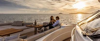 Luxury Lifestyle Awards Wins Concept Thailand Industry