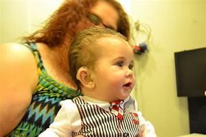 Patient Photos Audiology Clinic | Dell Children's