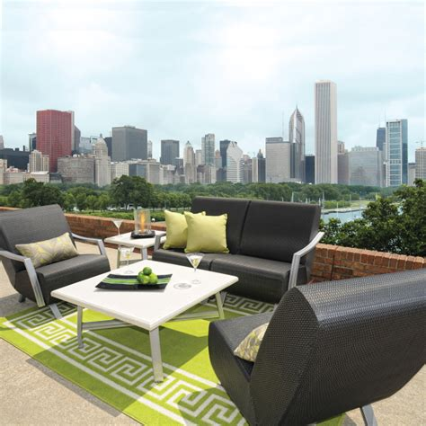blogs patio furniture trends