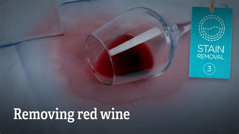 Removing Red Wine Resolve Carpet Cleaner Moist Powder Fort Wayne Cleaning How To Remove Urine Stain From Trimming Roses Red Inn Allentown Pa Fireproof Does Baking Soda Get Rid Of Odors San Rafael
