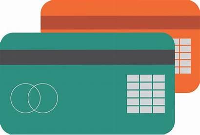 Credit Cvc Spain Code Bank Issue Deutsche