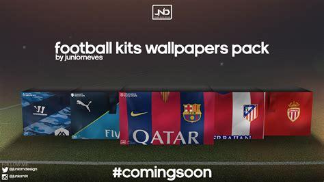 Download Wallpaper Kits Gallery