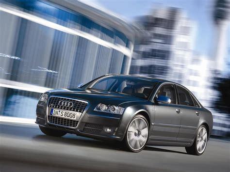 2014 Audi S8 Expert Reviews, Specs And Photos