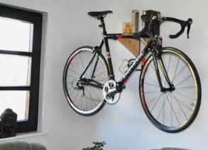fahrrad wandhalterung design fahrrad wandhalterung fahrrad design kultur