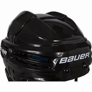 Bauer Prodigy Hockey Helmet [Youth] | Hockey Giant Equipment