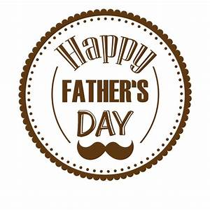 Fathers Day Backgrounds Png | www.pixshark.com - Images ...