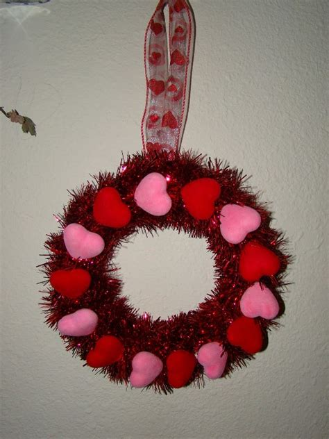 awesome  coolest diy valentines decorations