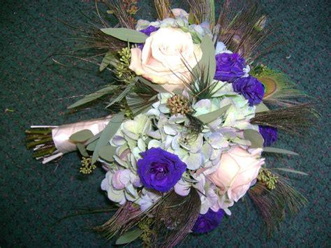 Royal Wedding Bouquet Winner — Perfect Rose Floral Design