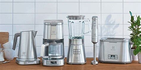 Kitchen Collections Appliances Small by Compare Blenders Food Processors Coffee Makers More