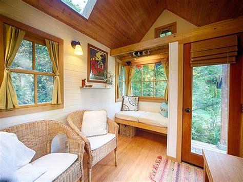 House To Go Ein Minihaus Auf Rädern  Gute Ideen Haus